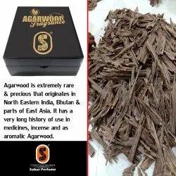 Agarwood Apari.SP-032
