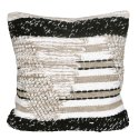 50 X 50 Cm Cushion Cover