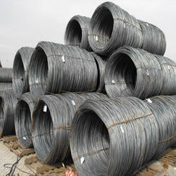 ASTM A752 Gr 5160 Alloy Steel Wire