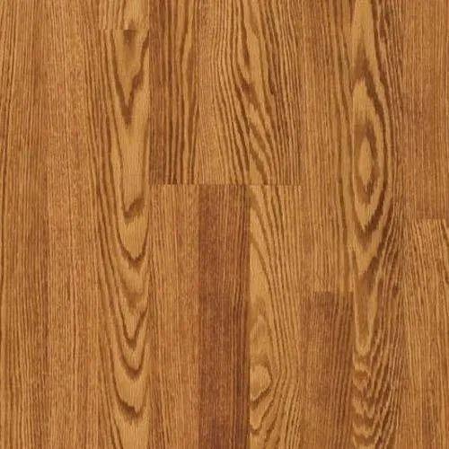 Oak Burl Wood Veneer Sheets