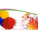 Colourtex Textiles Dyes