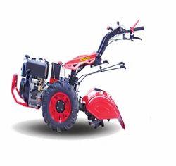 Farming Equipment PTD700