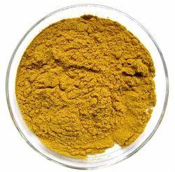 EDTA Ferric Sodium 13%