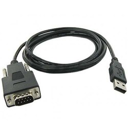 Bafo USB to Serial Cable