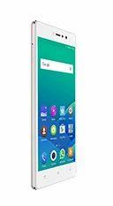Samsung Galaxy S6S