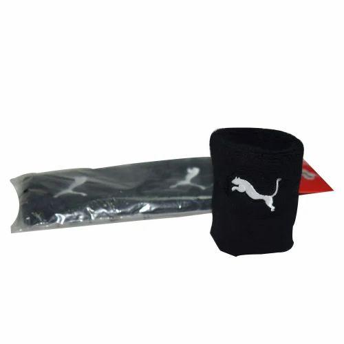 wristband puma