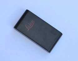 Leica Battery GEB111