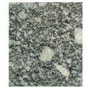 S K Blue Granite