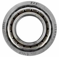 ZKL Double Row Ball Bearings