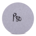 Velcro Cloth Backing Disc - 5''''
