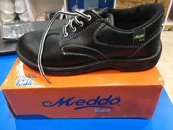 Men Pure Leather Formal Shoes