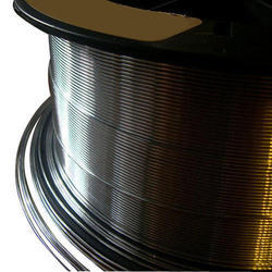 ASTM B316 Gr 3003 Aluminum Wire