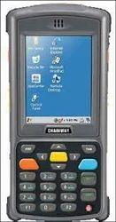 Chainway C200 Handheld Data Terminal