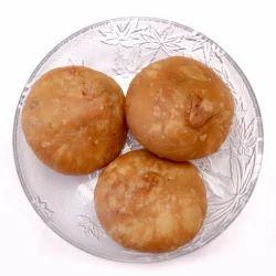 Delicious Khasta Kachori