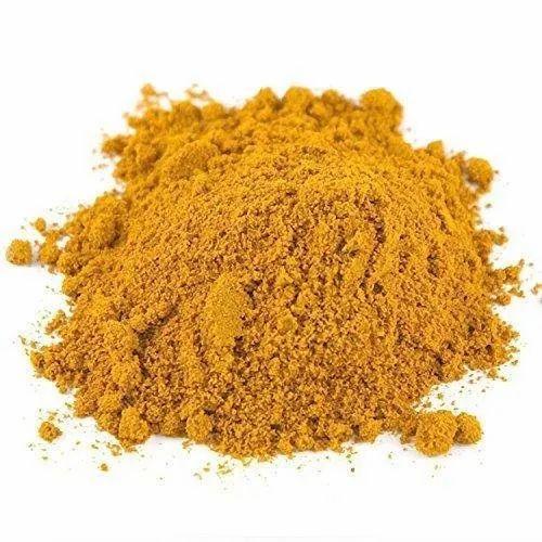 Alleppey Turmeric Powder