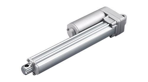 Linear Actuator - Hiwin Linear Actuator Wholesale Trader from Ahmedabad