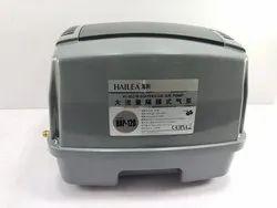 Electrical magnetic Air Pump (HAP-120)