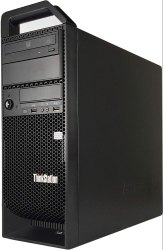 Lenovo ThinkStation S30 Workstation