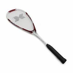 Vector X Squash Racket
