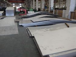 Jindal Stainless Steel 904L Sheet