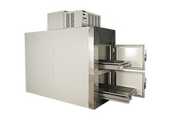 Medical Refrigeration Products
