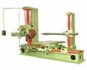 Automatic Vertical Boring Machine