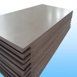 SS 420 Sheet / Stainless Steel 420 Plates