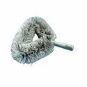 Ssd Plastic Cobweb Brush Round