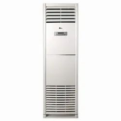 Haier Tower AC R410a 3.0 Heating Cooling