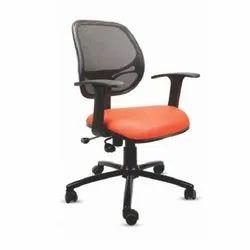 MAK - 1015 Revolving Computer Chairs