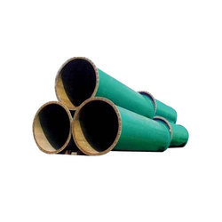 Pipe & Ducting