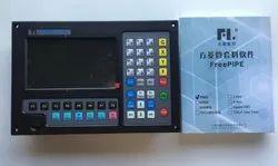 F2100B Cnc Plasma Cutting Cotroller