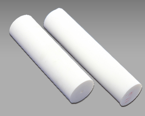 PTFE Pigmented Components