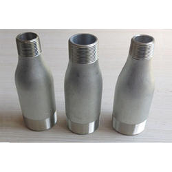Inconel Nippolets