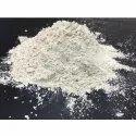 Realchem White, Yellowish Feed Grade Limestone Powder, Packaging Type: Hdpe Bag, Packaging Size: 50 Kg