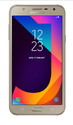 Samsung Galaxy J7 Nxt Mobile