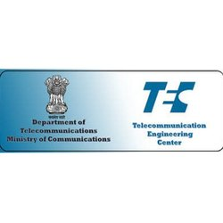 TEC Certificate for Telecom and Engineering