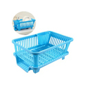 Dish Rack BLUE (167-1)
