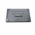 Carni-Q Tablet