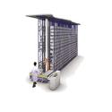 Tech-mark Automated Storage & Retrieval System