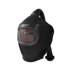 Fh4  Welding Helmet