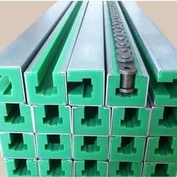 UHMWPE Wear Strips