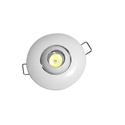 Indoor Lights (MF DL LED 114 A (RD))