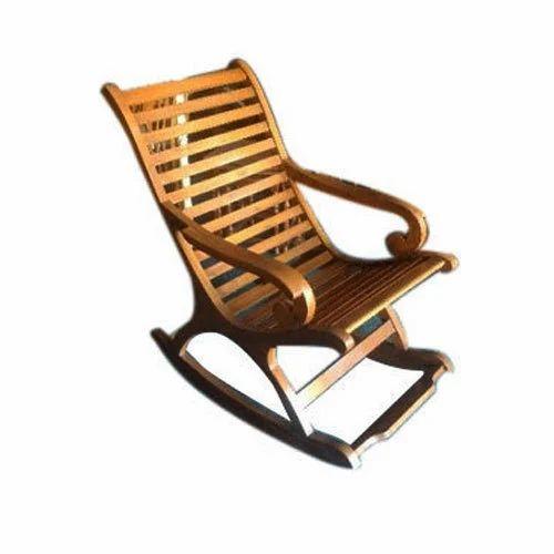 Astonishing Wooden Rocking Chair Ibusinesslaw Wood Chair Design Ideas Ibusinesslaworg