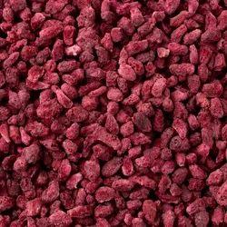 Freeze Dried Pomegranate