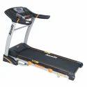 Motorized Treadmill AF-429