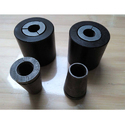 Krishna Wedges And Barrels For Post Tensioning