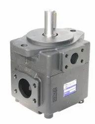 PVR 150 Vane Pump