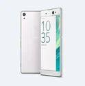 Sony Xperia XA Ultra Mobile Phone