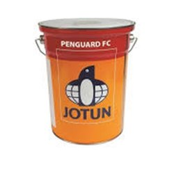 Jotun Protective Coating, Penguard FC
